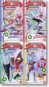 File:Action-Archive-Ultraman-packaging.jpg