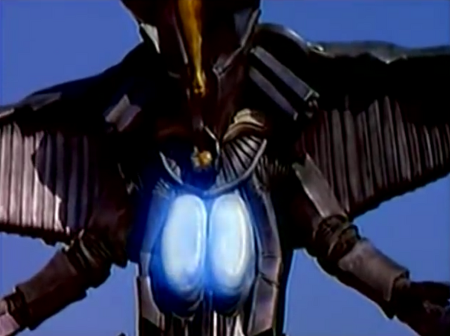 File:Powered Zetton Energy Absorption.png
