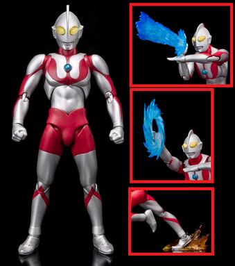File:Ultra Act 2nd Ultraman.png