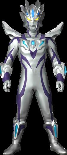 File:Ultraman Zero Beyond profile.png