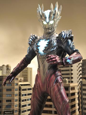 File:Ultraman Saga.png