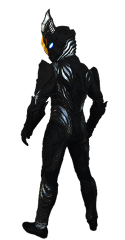 File:Zetton Power villian.png