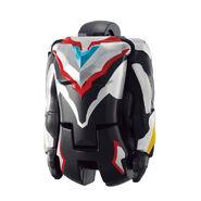 Ultra-E.G. Ultraman Victory 3