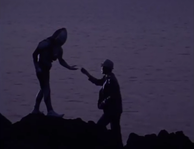 File:Ultraman gives Ultra Star for Eiji.png