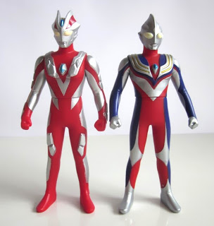 File:Copy of Ultra Hero Series~Ultraman Xenon New Mold~009.jpg