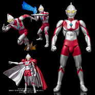 Ultraact-ultraman-renewal-2