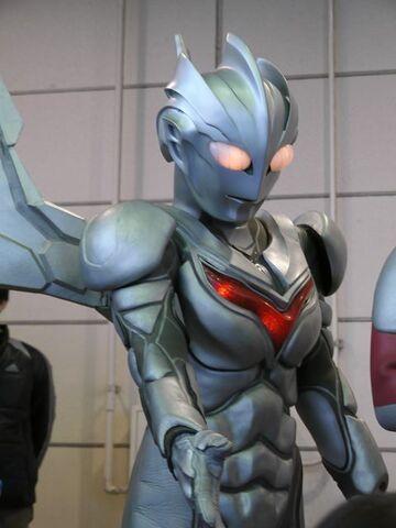 File:Ultraman Nioa Liveshow Appereance.jpg