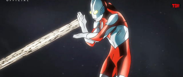 File:Ultraman fires Specium Ray.png
