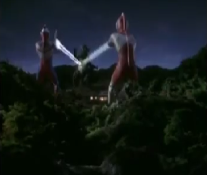File:Ultraman Tiga Ultraman Combo Ray.png