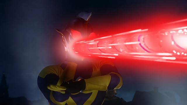 File:Shadow fires Shadolium Beam at Zearth.png