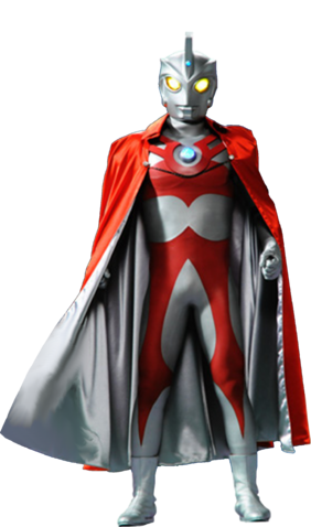 File:Ultraman Ace Brothers Mantle.png