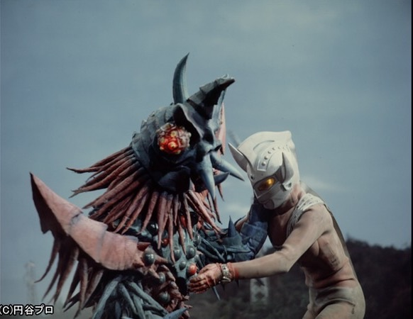 File:Alien-Medusa 3.jpg