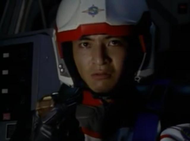 File:Asuka prepare for the last battle as Asuka.png