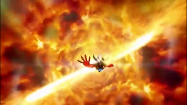 File:Orb Burnmite rise 2.png