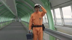 UT-TFO-Shin-Asuka