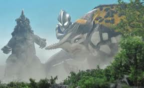 File:Ultraman Cosmos.jpeg