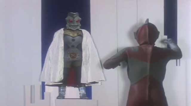 File:Ultraman and king 1979.jpg