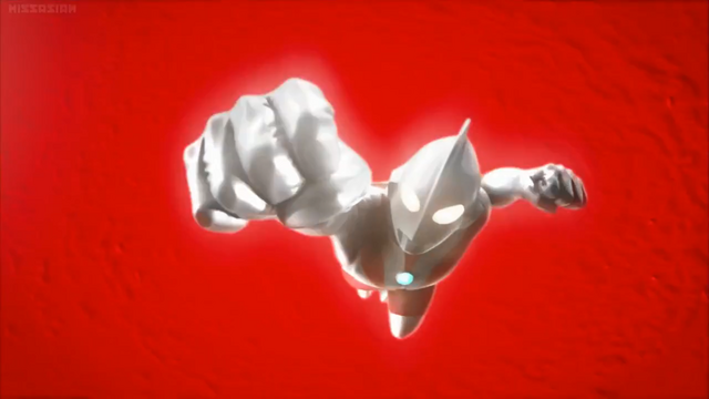 File:Ultraman rise in Superior Ultraman 8 Brothers.png