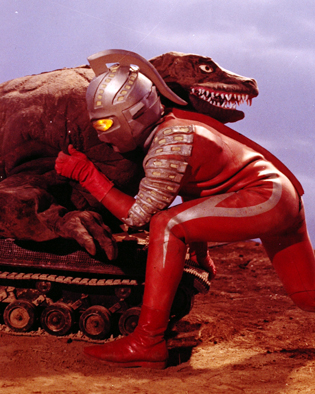 File:Dinosaur Tank v Ultraseven.png