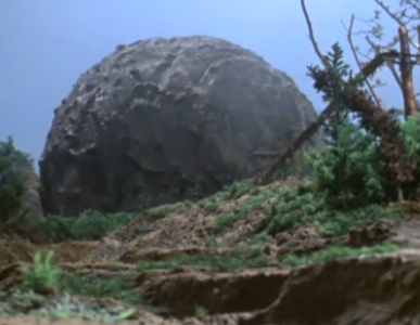 File:Hhuge egg too big to cook.png