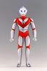 UHS-Ultraman-Powered