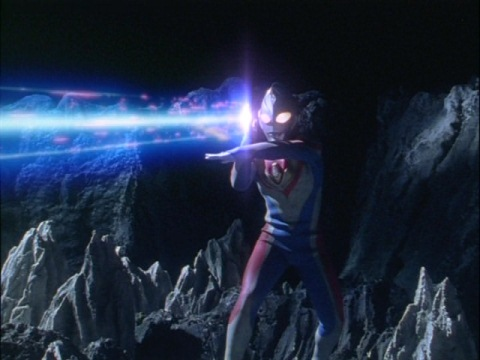 File:Ultraman Dyna Solgent Ray.png