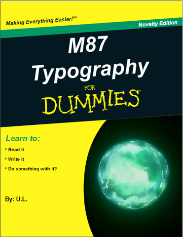 File:M87t.png