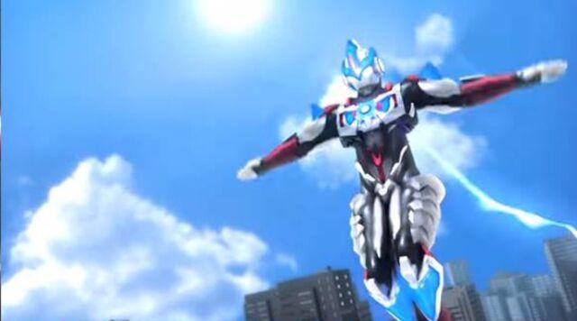 File:Orb Jump.jpeg