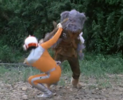 File:Takeshi vs telepathic doggy.png