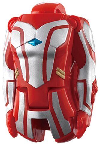 File:Ultra-Egg-Ultraman-Mebius-Egg-Mode.jpg