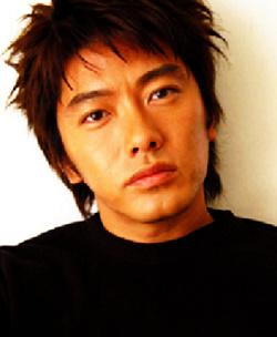 File:Yusuke Kirishima.jpg