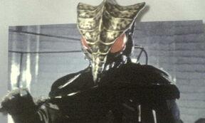 File:Alien-Raybeak.jpg