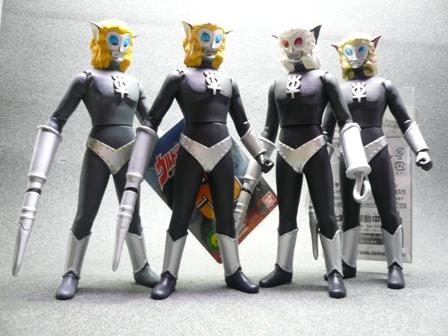File:Alien Magma toys.jpg
