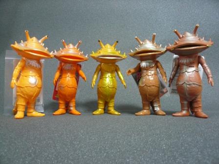 File:Kanegon toys.jpg