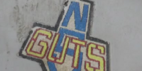 Neo Super GUTS