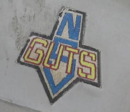 File:Neo Super GUTS emblem.png