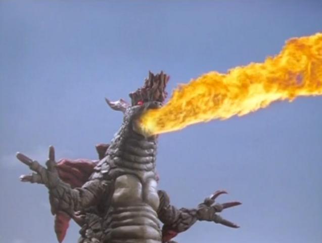 File:Chaos Neldorand II Fire Stream.png