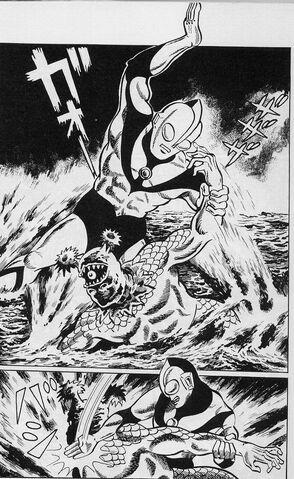 File:Deep Sea People vs Ultraman.jpg