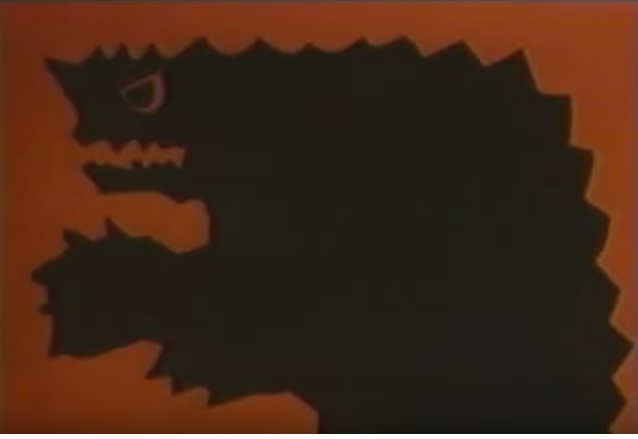File:Credit Monster 1.png
