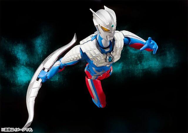 File:UA UltramanZero08.jpg