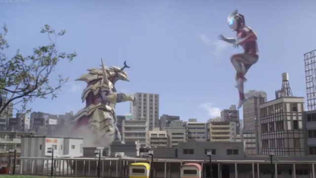 File:Ultraman Geed Episode 5 - Watch Ultraman Geed Episode 5 online in high quality - Google Chrome 8 6 2017 2 40 27 AM (2).png