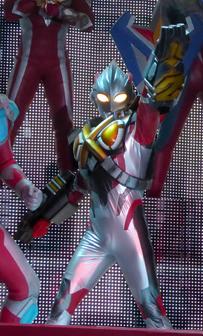 File:Ultraman X Zetton Armor.png