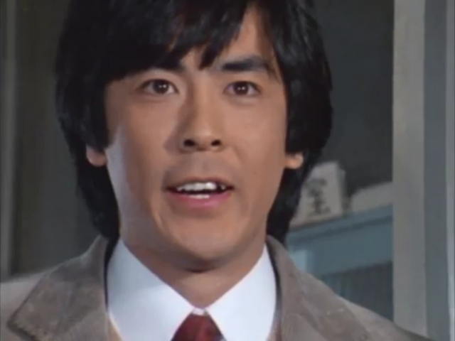 File:80 Takeshi in the first episode.png