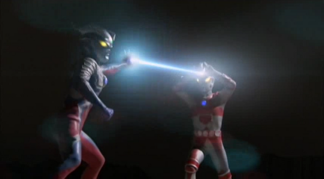 File:Salome Ace Robot Punch Laser.png