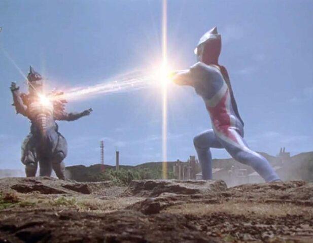 File:Ultraman Cosmos-Vadata Screenshot 011.jpg
