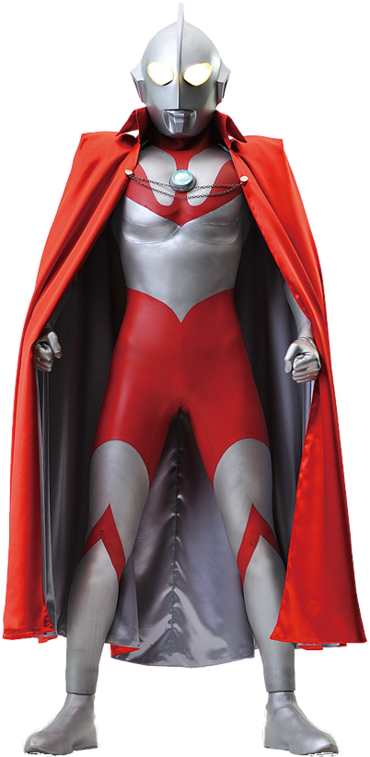 File:Ultraman brothers' mantle.png