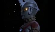 Ace Robot Rise 1