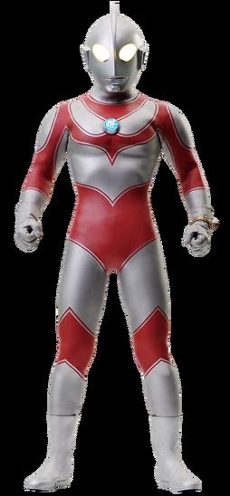 File:Ultraman Jack Data.png