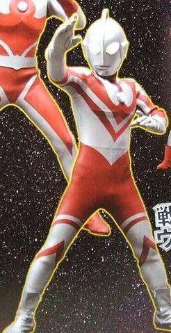 File:Ultraman Zoffy (No Medals).jpg