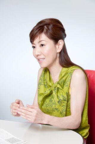 File:Keiko Toda.jpg